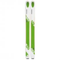 Kastle BMX105 HP Ski 2019 - 0