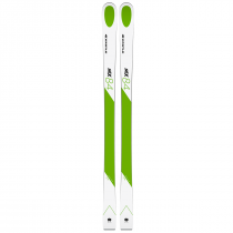 Kastle MX84 Ski 2019