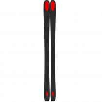 Kastle TX82 Ski 2019 - 1