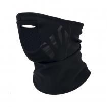 Karpos Alagna Facemask - Black