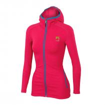 Karpos Breezy W Fleece