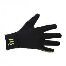 Karpos Vanoi Gloves - Black
