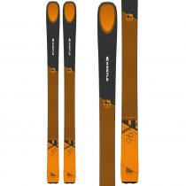 Kastle FX96 Ti Ski 2022