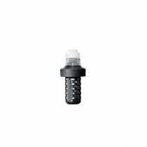 Katadyn BeFree Tactical Line - Filter Cartridge