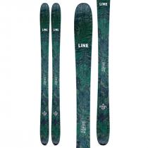 Line Pandora 110 Ski 2021