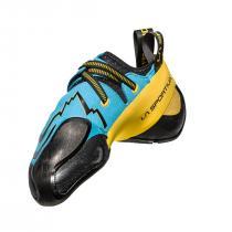 La Sportiva Futura Climbing Shoes - 1