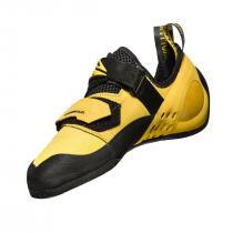 La Sportiva Katana Climbing Shoes - 1