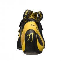 La Sportiva Katana Climbing Shoes - 2