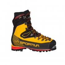 La Sportiva Nepal Cube - Yellow