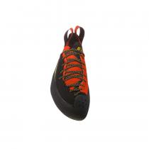 La Sportiva Testarossa Climbing Shoes - 1