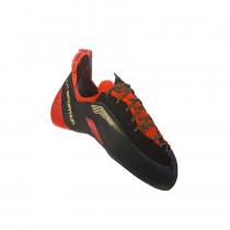 La Sportiva Testarossa Climbing Shoes - 3
