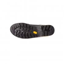 La Sportiva Trango Tech GTX - Black/Yellow - 1