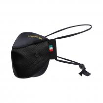 La sportiva Stratos Mask_21