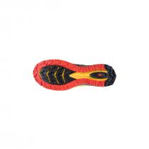 La Sportiva Jackal - Black/Yellow - 2