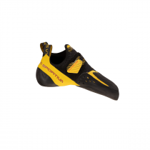 La Sportiva Solution Comp Climbing Shoes