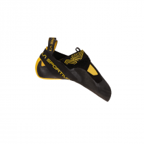 La Sportiva Theory Climbing Shoes