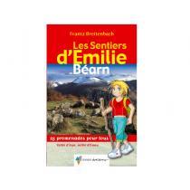 Les Sentiers d'Emilie en Béarn