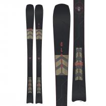 Line Blade Ski 2021