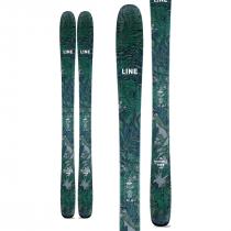 Line Pandora 104 Ski 2021