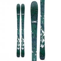 Line Pandora 84 Ski 2021