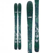 Line Pandora 94 Ski 2021