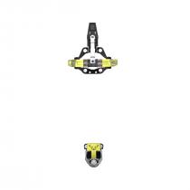 Dynafit Low Tech Race 115 Manual Lock AT Binding