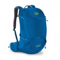 Lowe Alpine Airzone Z Duo 30 Backpack