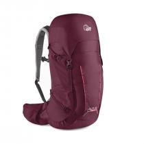 Lowe Alpine Altus ND30 Backpacks - 0