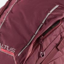 Lowe Alpine Altus ND30 Backpacks - 2