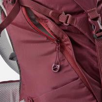 Lowe Alpine Altus ND30 Backpacks - 3