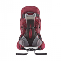 Lowe Alpine Altus ND30 Backpacks - 1