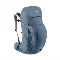Lowe Alpine Altus ND40:45 Backpack