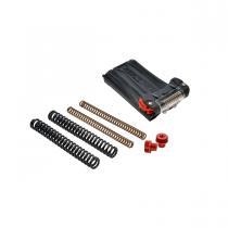 The M Equipment Meidjo 2.0 Backcountry Kit