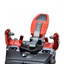 The M Equipment Meidjo 2.0 Toe Units (2)
