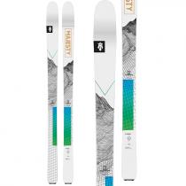 Majesty Superwolf Ski 2022