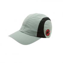 MAMMUT CLIMB CAP - WHITE