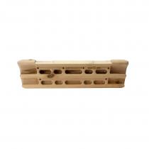 Metolius Wood Grips II Compact Training Board
