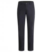 Montura Century Pant - Slate Grey