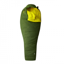MOUNTAIN HARDWEAR LAMINA Z FLAME