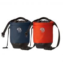 MOUNTAIN HARDWEAR™ CHALK BAG