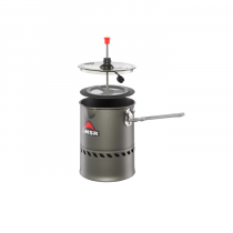 MSR Coffee Press Kit Reactor - 1