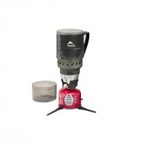 MSR WindBurner 1.8L Stove System