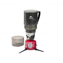 MSR Windburner 1.0 L Système de Réchaud - 1