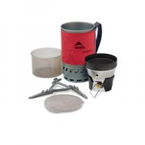 MSR Windburner 1.0 L Système de Réchaud - 0