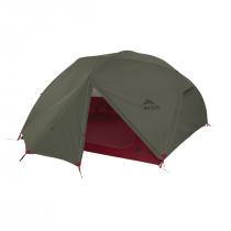 MSR Elixir 4 Tent