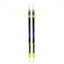 Madshus BC55 MGV+ Ski 2019