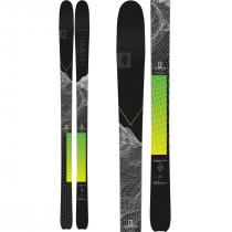 Majesty Superscout Carbon Ski 2022