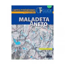 Maladeta - Aneto