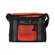 Mammut Shoulder Bag Square 4 L  - 2