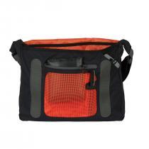 Mammut Shoulder Bag Square 8 L - 2
